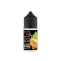 FiRE Salt E-Liquid (30ml)
