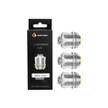 MeshMellow Replacement Coils (3 Pack) by Geek Vape
