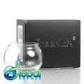 Freemax Mesh Pro Replacement Pyrex