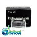 Freemax Fireluke 2 Replacement Pyrex