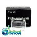 Freemax Fireluke 2 Replacement Pyrex