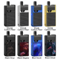 Frenzy Kit by Geek Vape