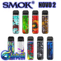 Smok Novo 2 Starter Kit