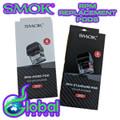 Smok RPM40 Pods