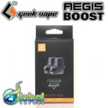 GeekVape Aegis Boost Replacement Pod