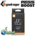 Geek Vape Aegis Boost Pods