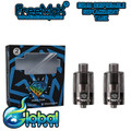 Freemax Gemm Disposable Replacement Tank
