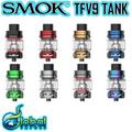 Smok TFV9 Tank Kit