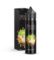 Fire E-Liquid (60ml)
