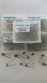 Pre-Made Coils (Box of 100)