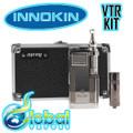 Innokin VTR Kit