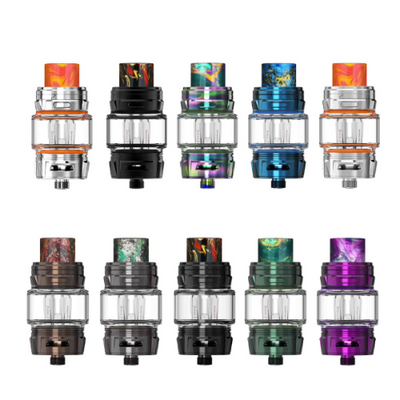 Falcon King (6ml) Tank by HorizonTech