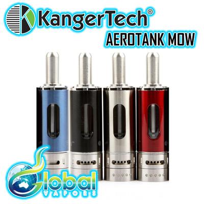 Kanger Aerotank MOW Kit