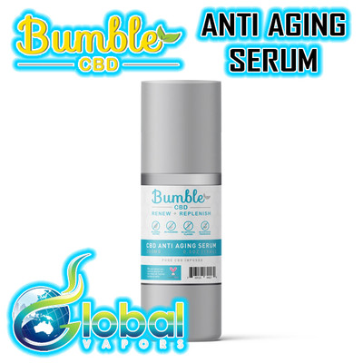 Bumble Anti Aging Serum - 300MG