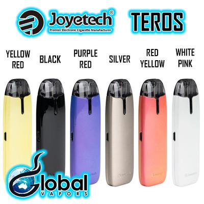 Joyetech Teros Pod System