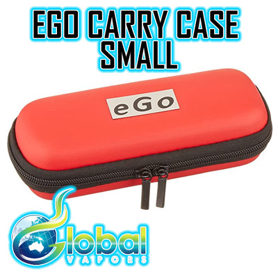 EGO Carry Case (Small)