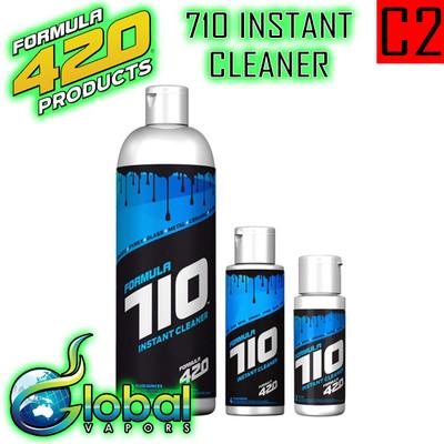 Formula 710 Instant Cleaner - C2