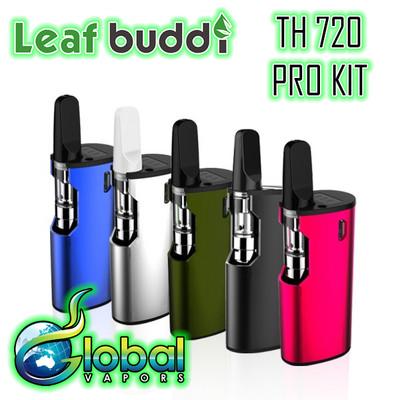 Leaf Buddi TH720 Pro Kit