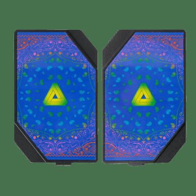 Limitless Box Mod Replacement Plates LMC