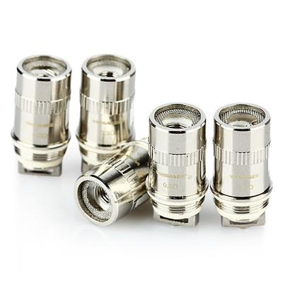 Wismec Amor Mini Replacement Coils .2Ω (5pk) (For RXmini & Elabo Tanks)