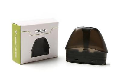 Tesla Tpod Replacement Pods (5pk)
