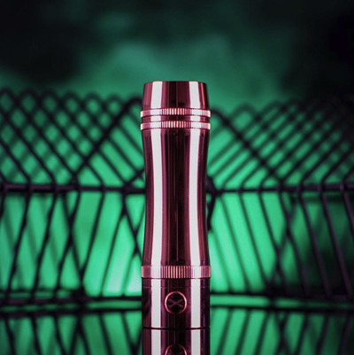 Brizo 21700/20700 Mod by Broadside (New Color)