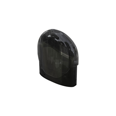 Motiv 2 Replacement Pod (1pc)