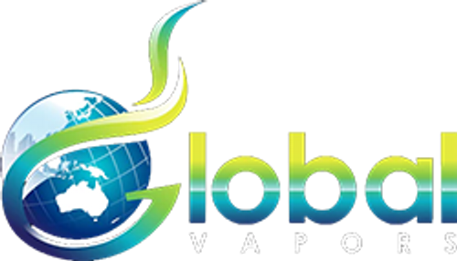 Vaping Supplies at Global Vapors