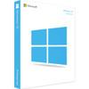 Windows 10 Enterprise for 20 PCs/ Devices 32 bit/ 64 bit
