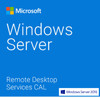Client Access License (RDS CAL) for Windows Server 2016 Remote Desktop Services Licensing, User & Device/ formerly known as Terminal Server Licensing (RDS-2016)