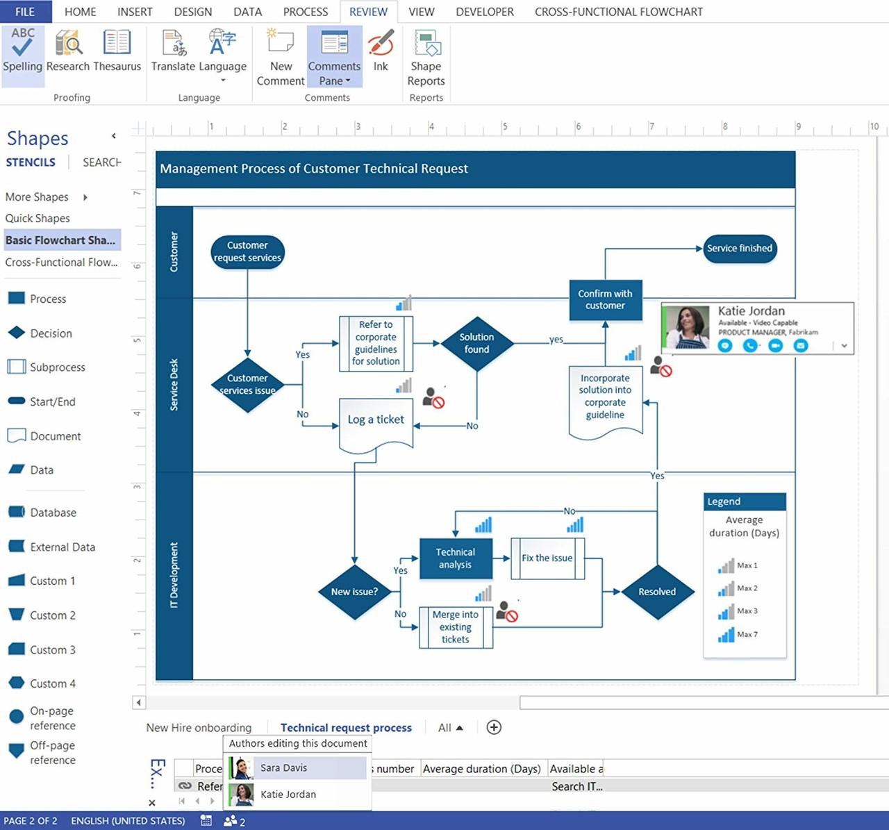 visio software free download for windows 7 64 bit