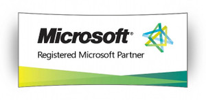 Microsoft Partner - Retail License With Microsoft Support Included