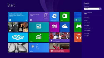 Microsoft Windows 8.1 Pro, 32/64 Bit, Full Retail Version