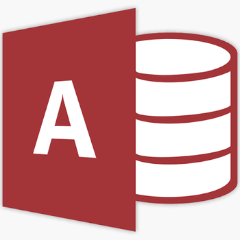 Microsoft Access 2019, Full Retail Version, Instant Download for 1 PC