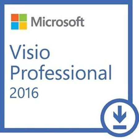 visio professional 2013 sp1 download