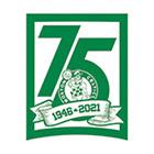 Celtics 75th Anniversary