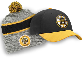 hats gear
