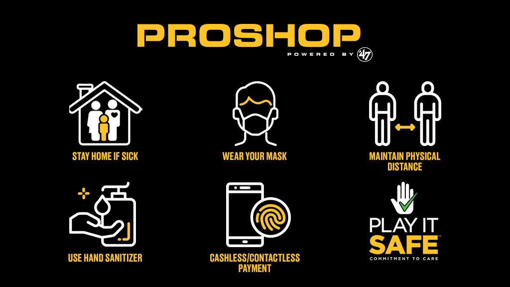 proshop-reopenrules2-tw-1024x576.jpg