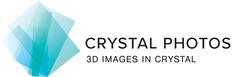 Crystal Photos