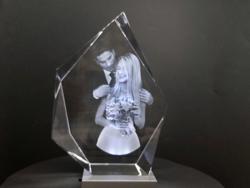 bridal-iceberg-sml.jpg