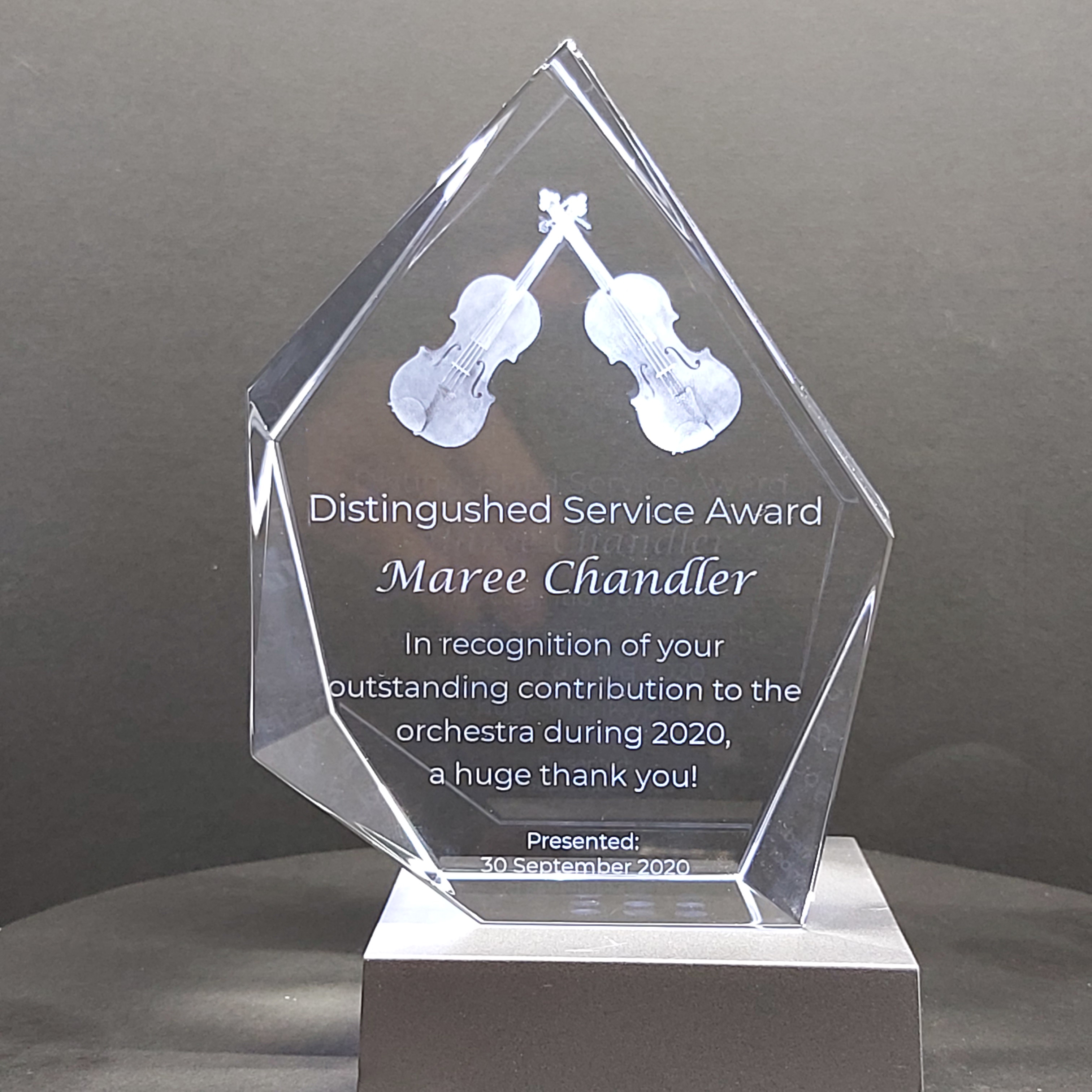 iceberg-award-v2.jpg