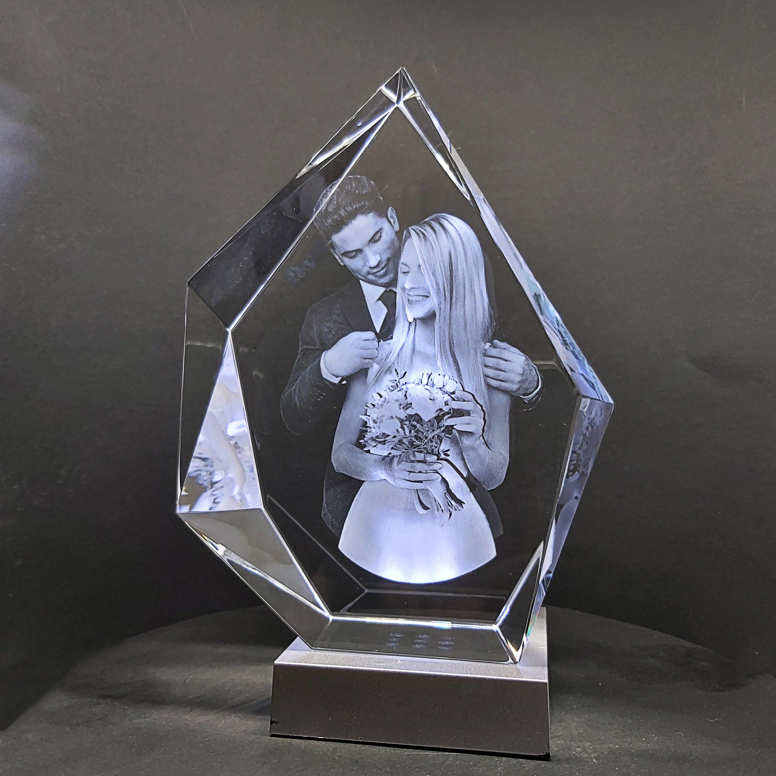 iceberg-bridal.jpg
