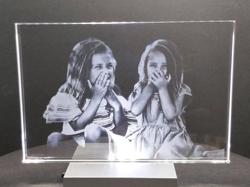 two-girlssml.jpg
