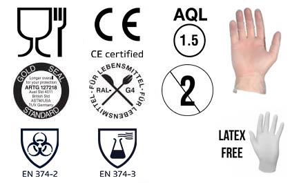 supermax-medical-grade-unique-symbols-1.jpg