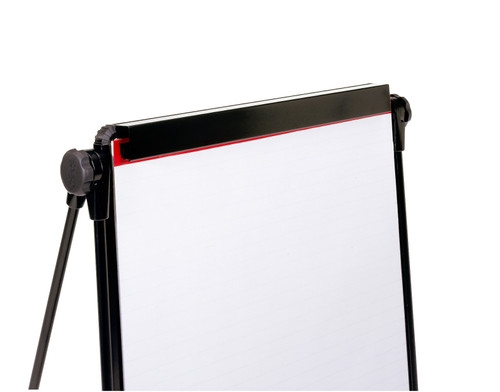 Studio Designs Docupoint Easel / Black