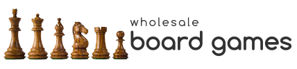 Wholesale Board Games