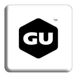 GU Energy Labs