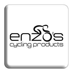 Enzos