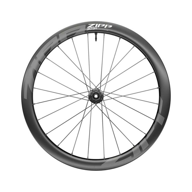2020 303 S Tubeless Disc-brake