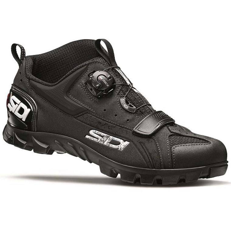 2021 Sidi Defender MTB Shoes